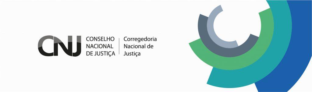 CGJ Nacional