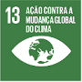 Ação contra a mudança global do clima.
