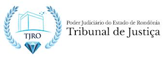 Poder Judiciário de Rondônia